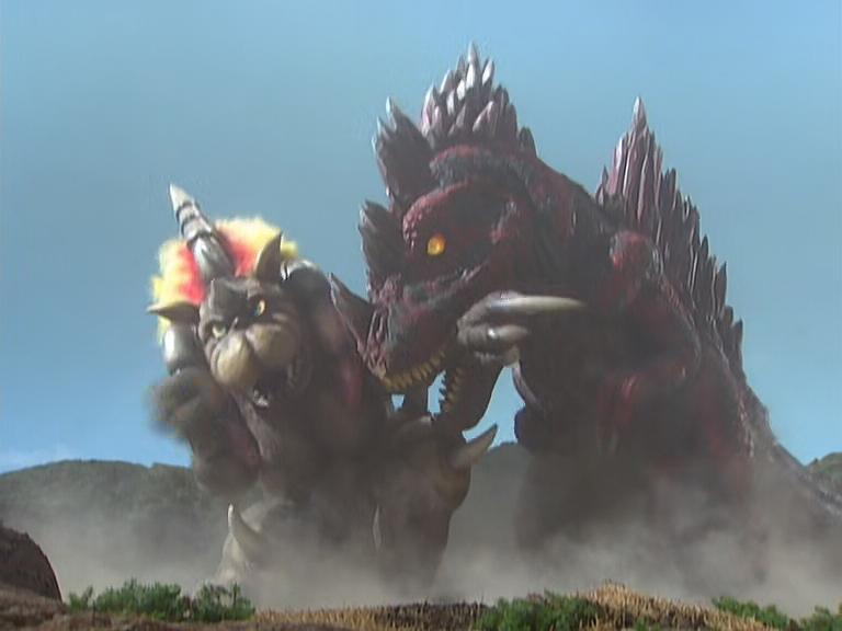File:King Bamos vs. Rock Eater.jpg