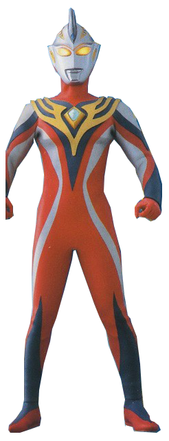 Ultraman Justice Crusher Mode Image - Ultraman Justi...