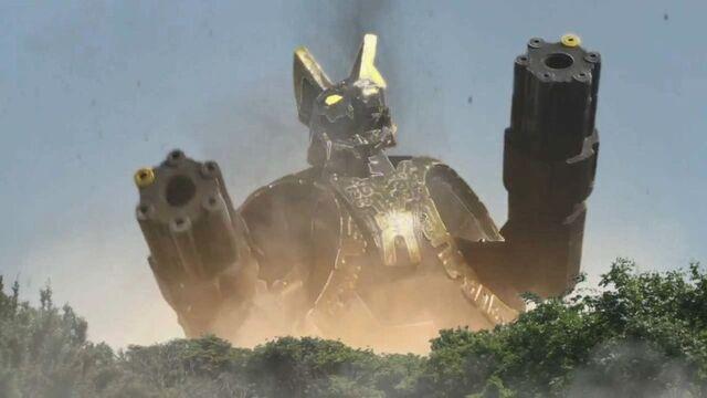 File:Ultraman X-Rudian Screenshot 001.jpg