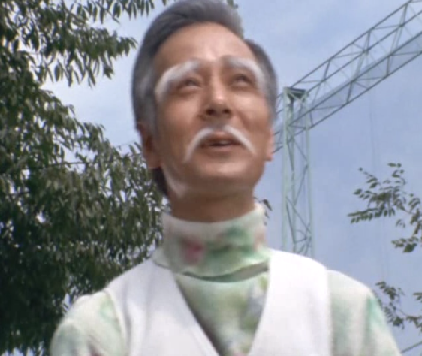 File:Alien Vermin Human Disguise.png