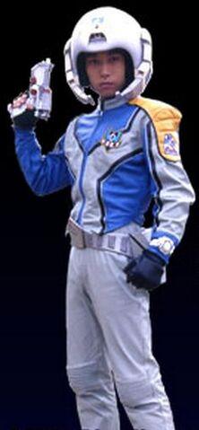 File:Gamu Full uniform.jpg