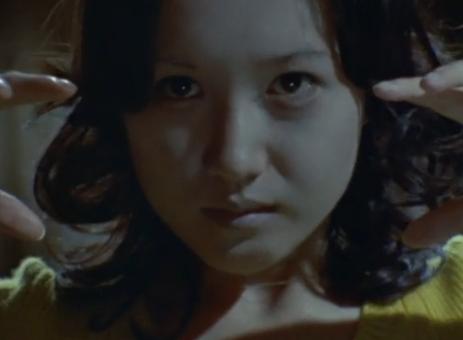 File:Momoko is a vampire.png