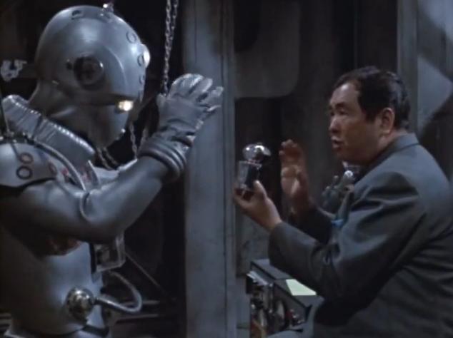File:Robot Nana2.png