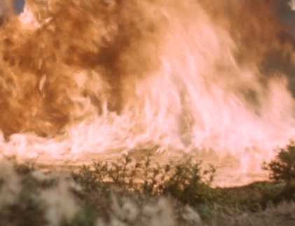 File:THE WATER CAUGHT ON FIRE.png
