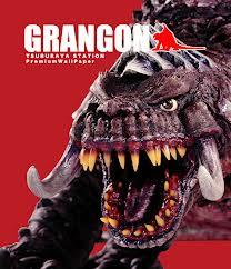 File:Grangon 0.jpg