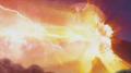 Thumbnail for version as of 14:44, May 31, 2015
