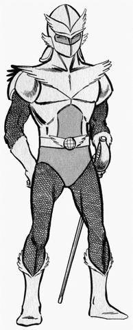 File:Fightas armor I.png