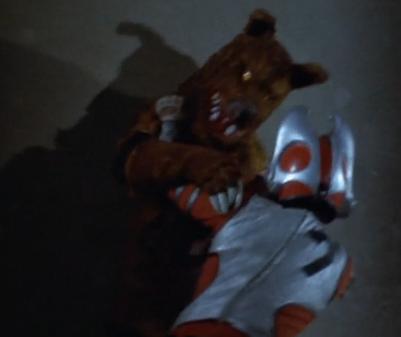 File:Gen fights werewolf.png