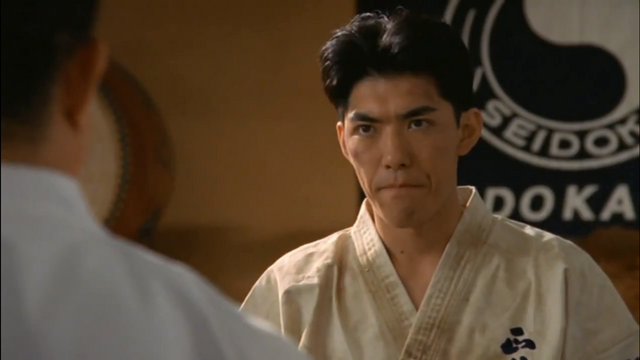 File:Katsuto wants to learn kick.png