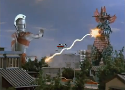 File:Red Jack Energy Bolts.png