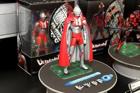 File:Ultraman toys.jpeg
