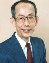 Ikuo Nishikawa