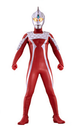 File:Ultraseven☆21.png