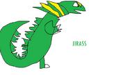 JIRASSS