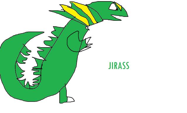 File:JIRASSS.png