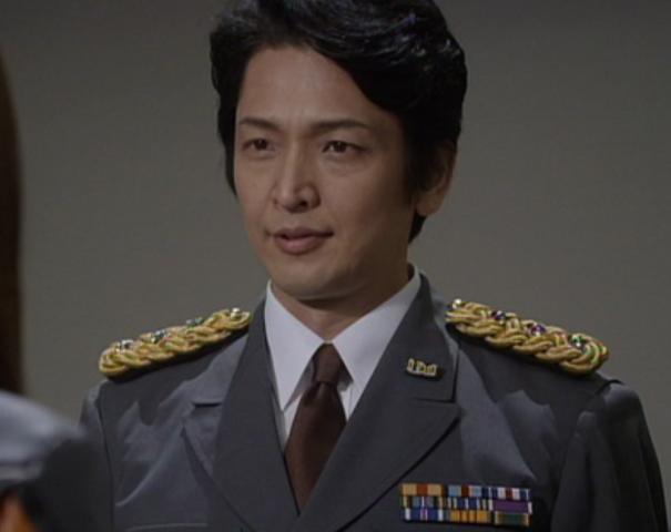 File:Upg commander.png
