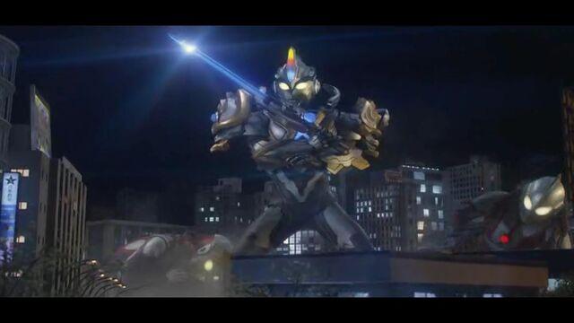 File:Ultraman X The Movie Here Comes! Our Ultraman!.mp4 20160710 150224.646.jpg