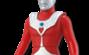 File:90x55x2-Spark Doll Taro.png