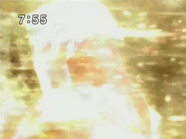 File:Burning Tornado.jpg
