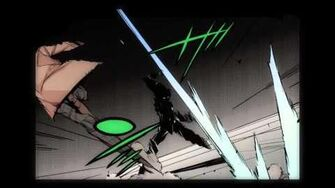 "Episode 2 ""ULTRAMAN"" (Volume 1) motion comics"