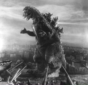 File:Godzilla 1954.jpg