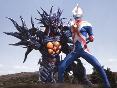 File:Ultraman Csms Chs Hdr Mbt.png