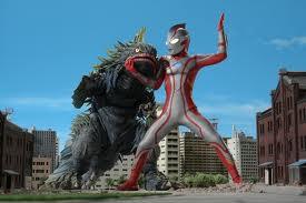 File:Ultraman mebius vs king gesura.jpg