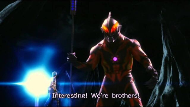 File:Belial referring to Rei as a 'Brother'.jpg