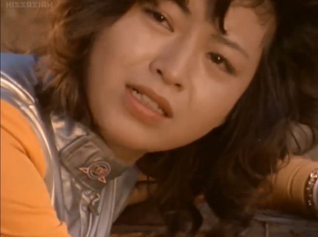 File:Emi said goodbye to Takeshi before die.png