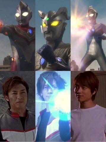 File:Saga Heroes.jpg