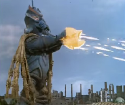 File:Alien Temperor Energy Blasts.png