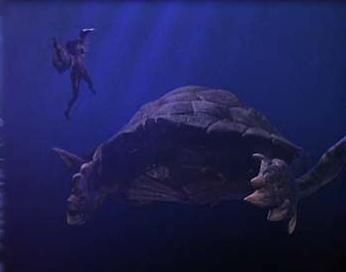 File:Adept Swimming sea turtle.jpg