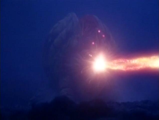 File:Chaos Jelga Energy Beam.png