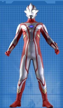 File:Ultraman Mebius.jpg