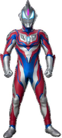 File:Ultraman Seed.png