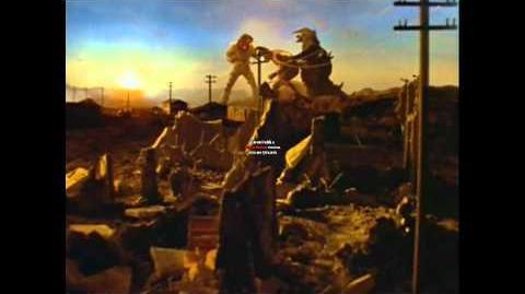 Ultraman Jack vs Alien Nackle and Black King
