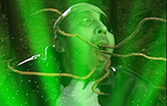 File:Alien Utsugi 2.png