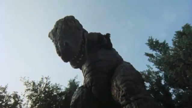 File:Giant T-rex.jpg