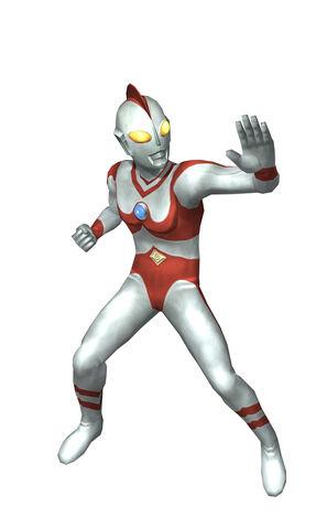 File:Ultraman-80.jpg