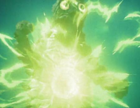 File:This monster is creepy in a wierd way.png