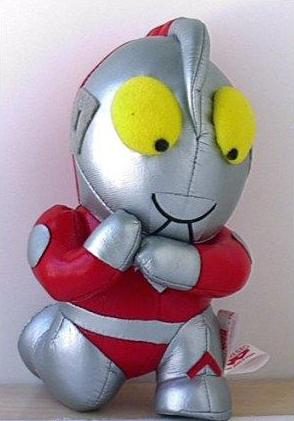 File:Ultraman 3.jpg
