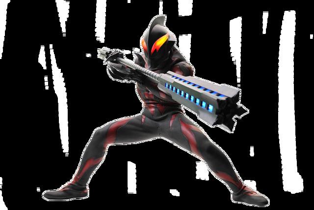 File:Ultraman Belial art.png