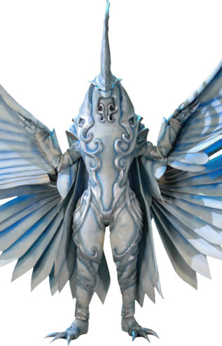 File:Alien Angel.png