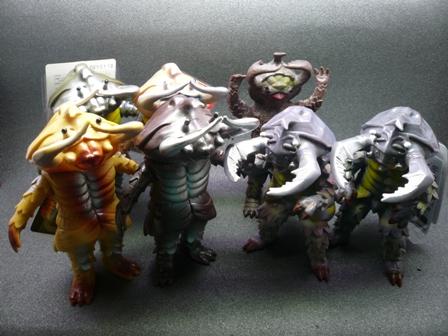 File:Antlar toys.jpg