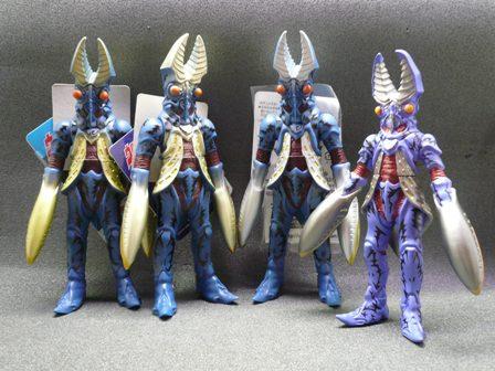 File:Basical Baltan toys.jpg