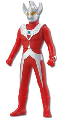 File:Spark Doll Taro.png