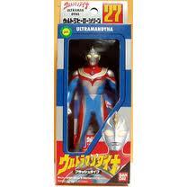 File:Ultraman Dyna Figure.jpg