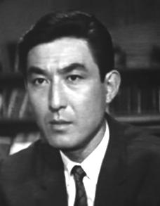 File:Akihiko Hirata.png