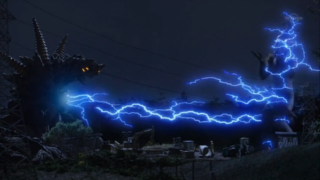 File:Thunder Darambia Electric Tentacle.png
