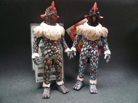 File:Alien Nackle toys.jpg